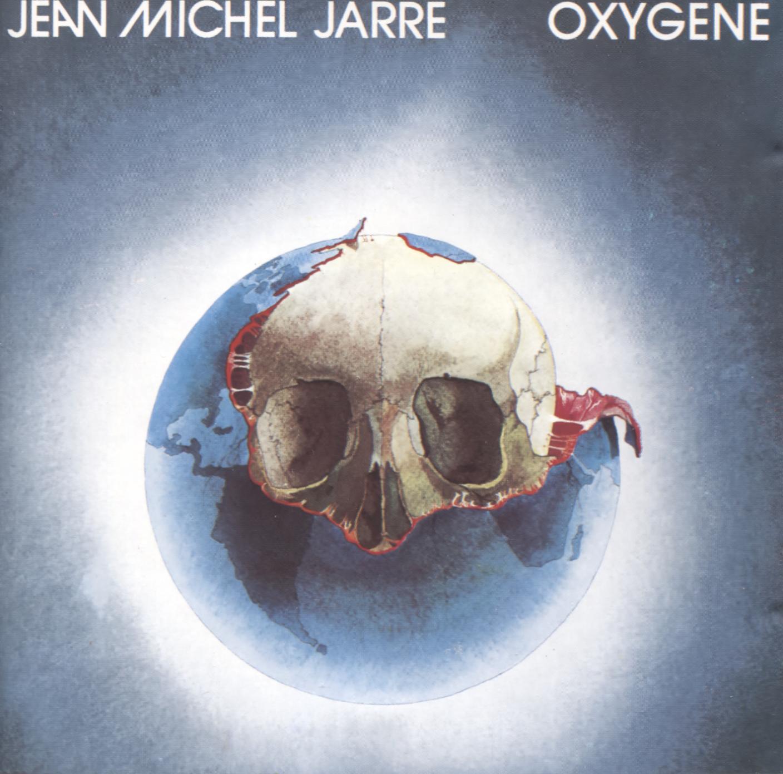 oxygene_cover.jpg