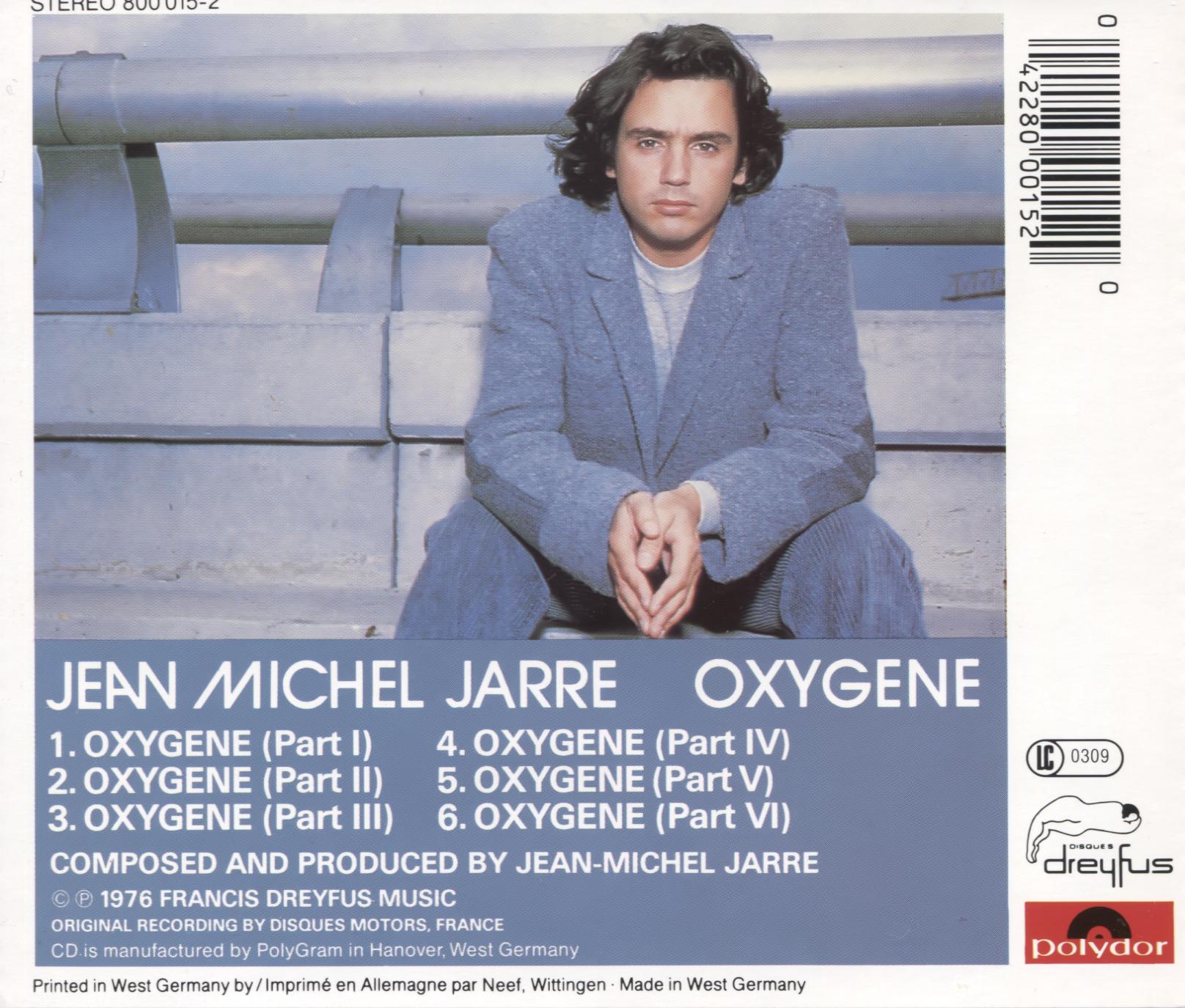 oxygene_backcover.jpg