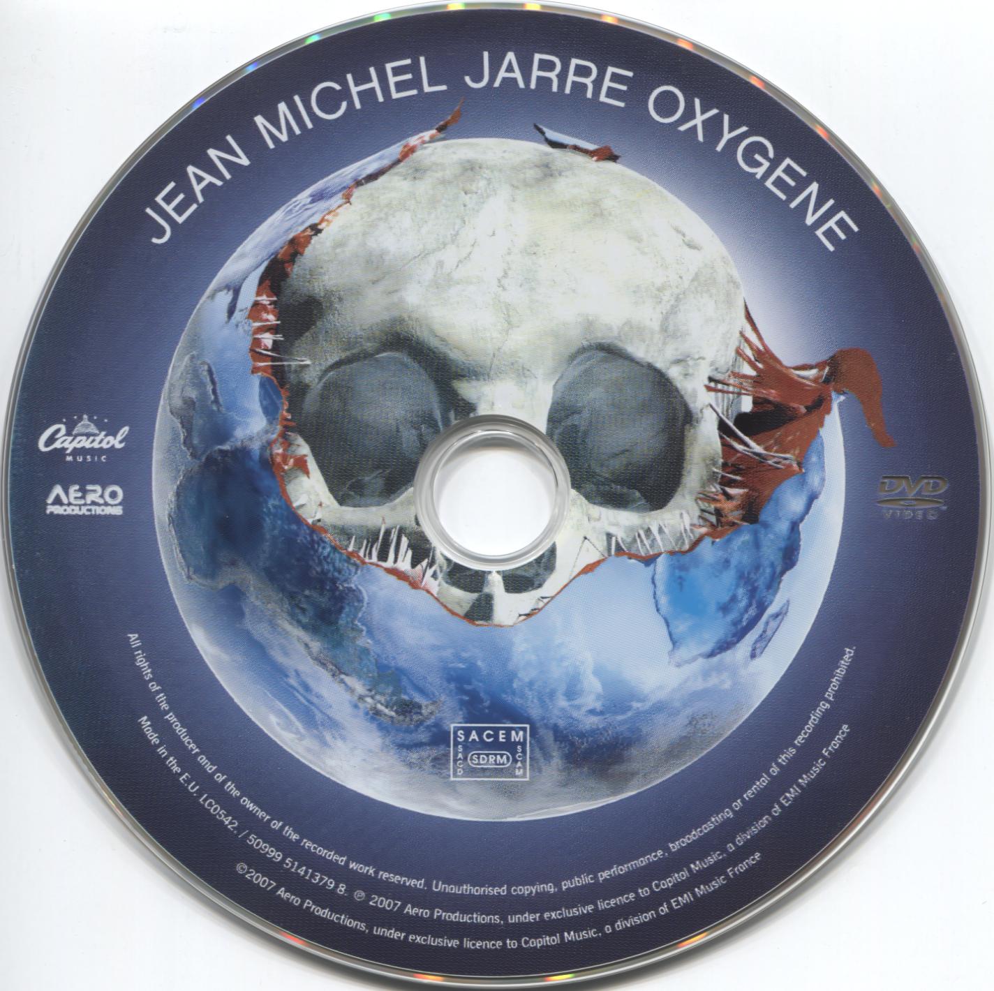 oxygene30_dvd.jpg