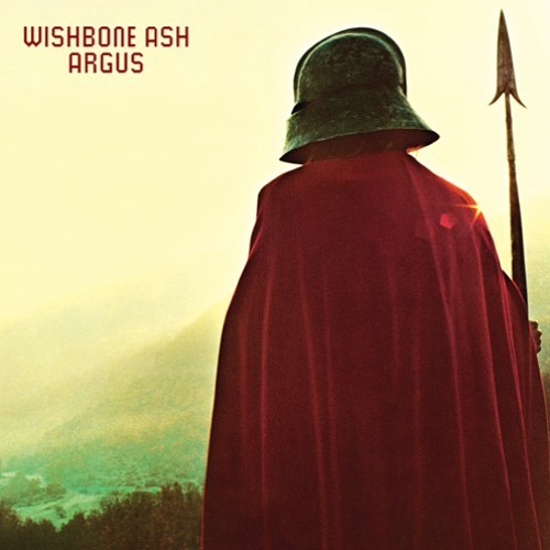 Where have you been all my life? Seriously, why didn't you all tell me to check out #wishboneash ? - I'm left absolutely speechless for this mix of #progrock #folkrock and #hardrock is simply stunning. Having adored #argus, I'm going to have to go all in and check out their entire catalogue - they're that good!