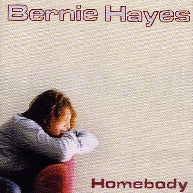 The #berniehayes album #homebody is so relaxing and is perfect for an afternoon, sitting in the winter sun, with a coffee in hand. If you enjoy #singersongwriter releases, then this is one album that you should really check out.