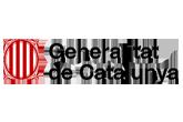 logo-generallitat-de-catalunya.png