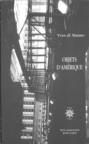 Objets-d_amerique-Di-Manno.jpg