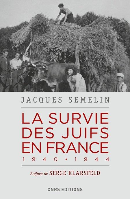 R2018-Livre-La survie des Juifs en France.jpg