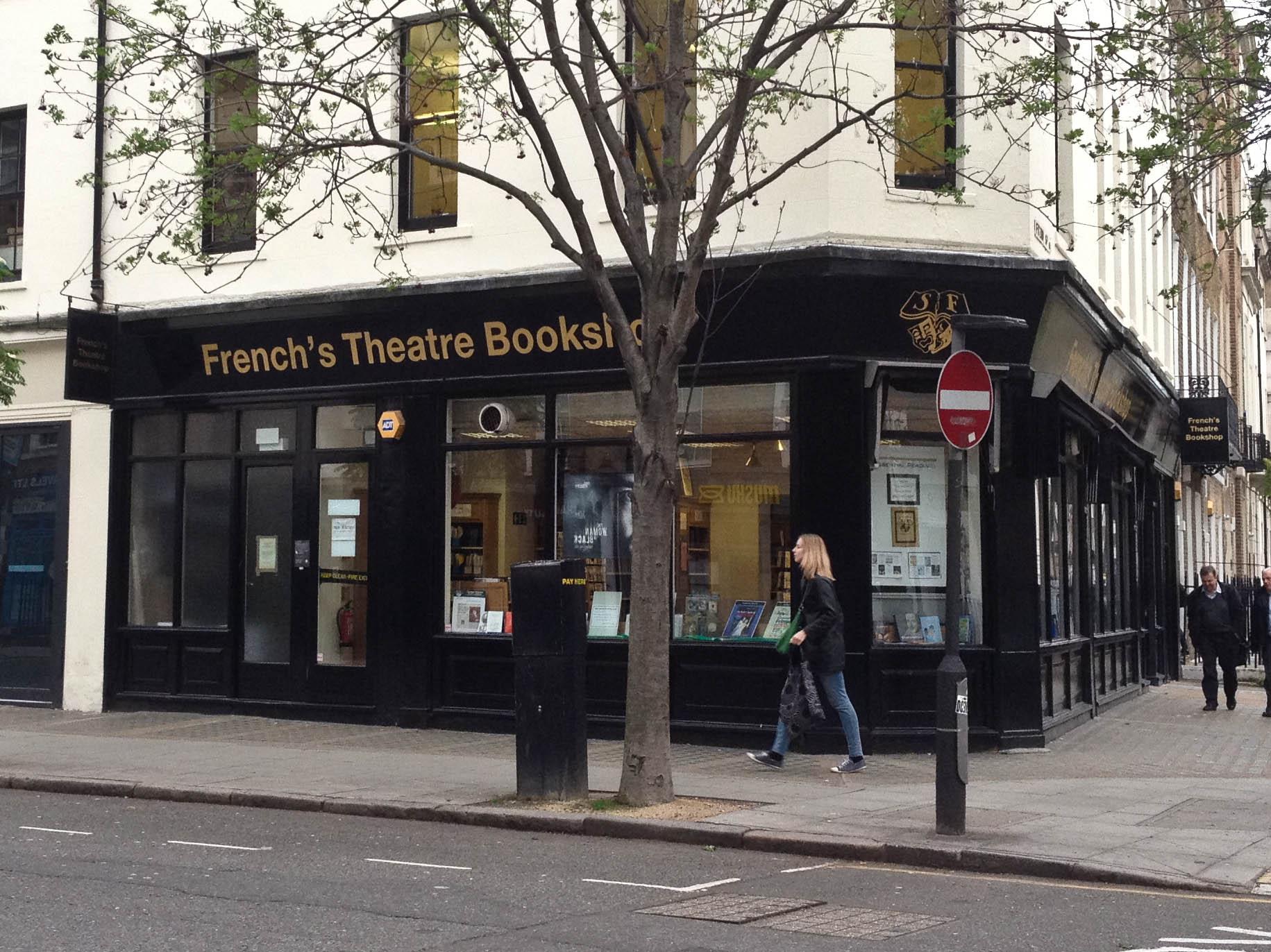French's_Theatre_Bookshop.jpg