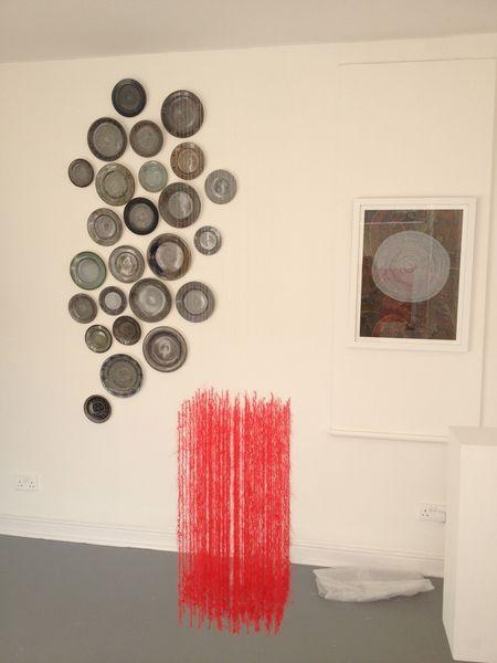 Main Gallery - Monomania