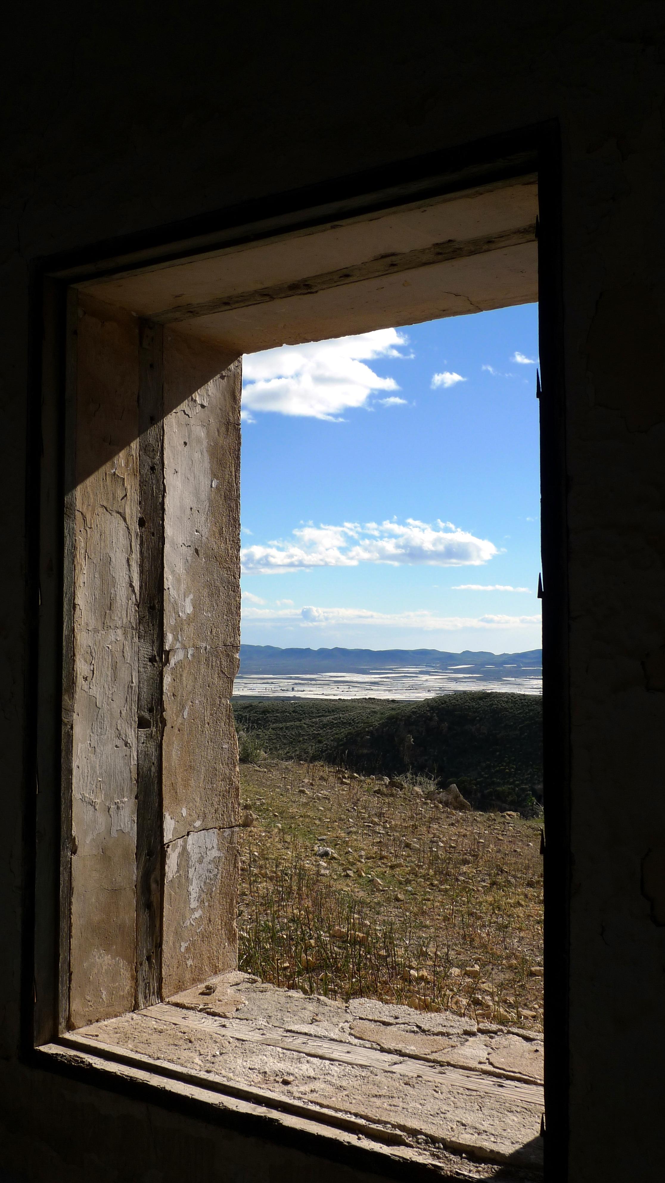 Long View From behind Nijar.JPG