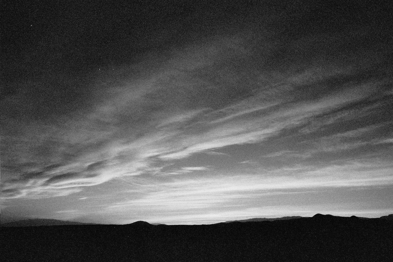 sunset grainey 15.jpg