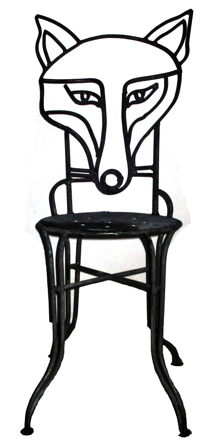 83_email-wwwfox-chair.jpg