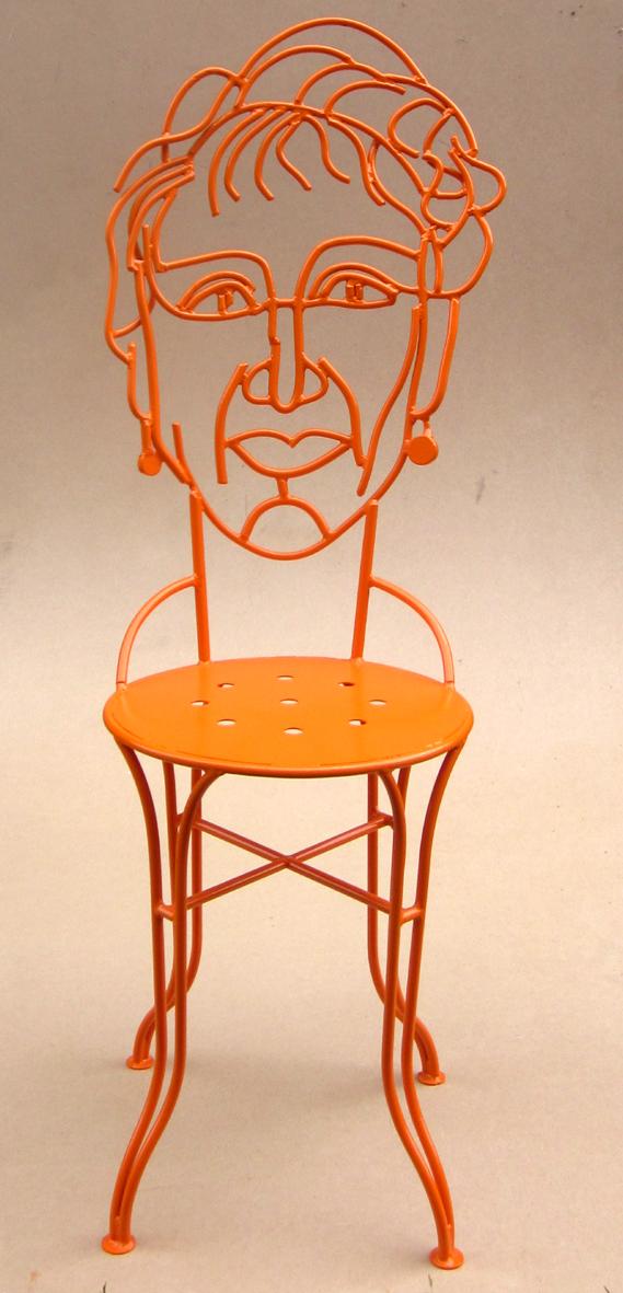 83_email-orange-face-chiar-sept-1.jpg