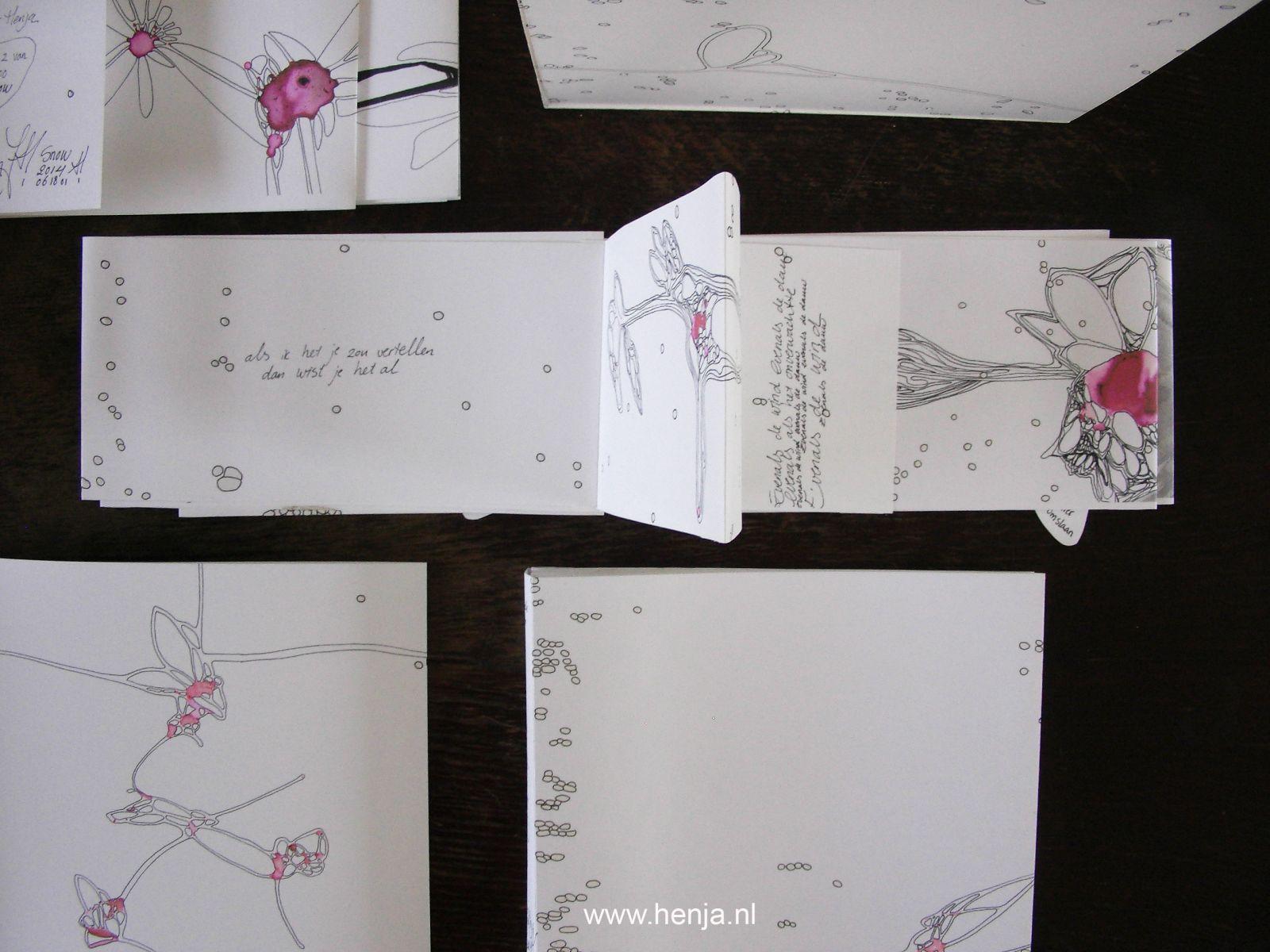 kunst_-_kunstenaarsboek_-_2014_0618_snow_serie_detail_tafel_web.jpg
