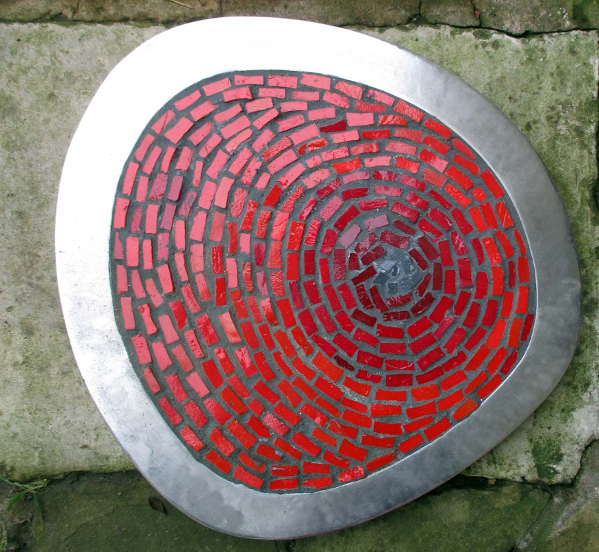 red trivet.jpg