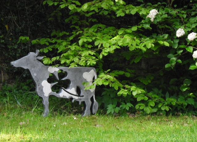 Lucky Cow.jpg