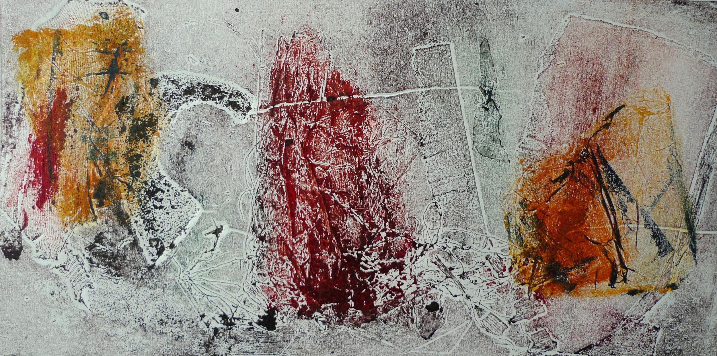 Cath Dunn_standing+stones.jpg