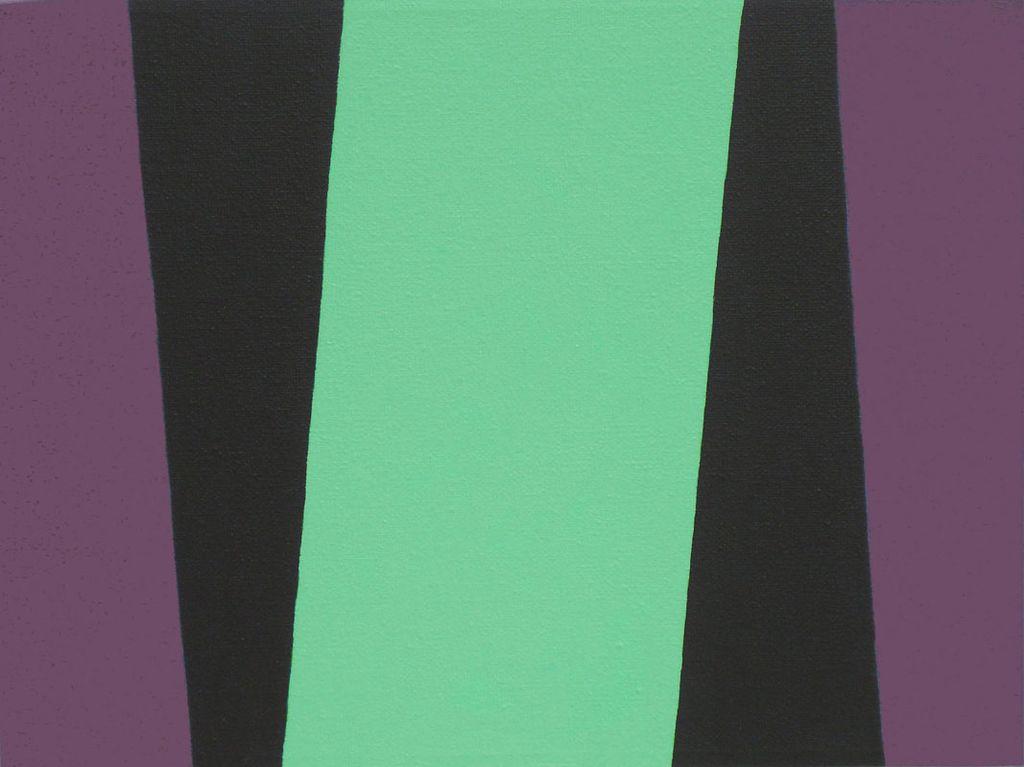 6mp_cortinas # 5 acrylic on canvas 23x31cm (2010).jpg