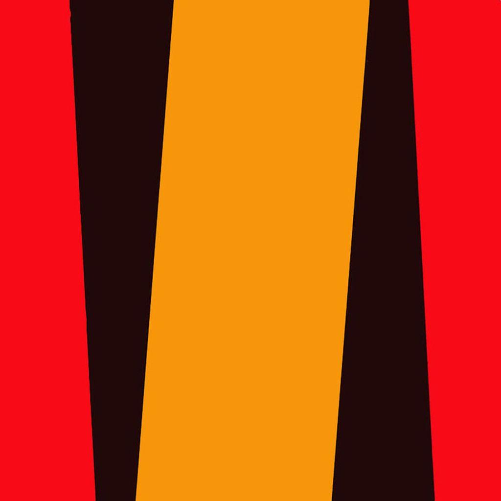 6mp_cortinas #4 acrylic on canvas 76x76cm (2009-2010).jpg