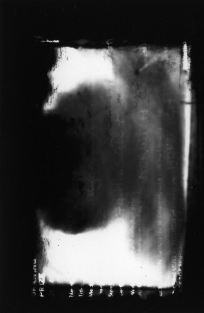 Lorna Fellas  M2N  43x53cm