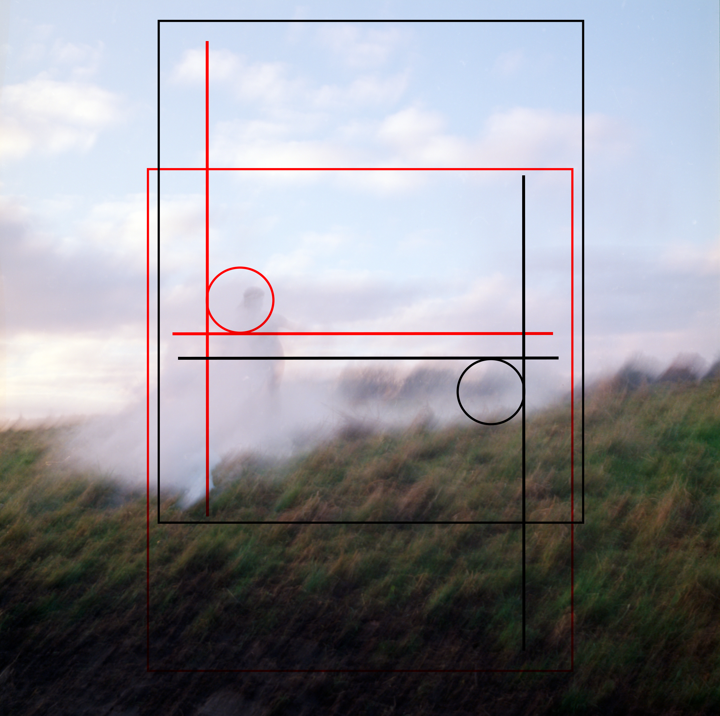 Tom Crump HACKIM+PRINT+2.jpg