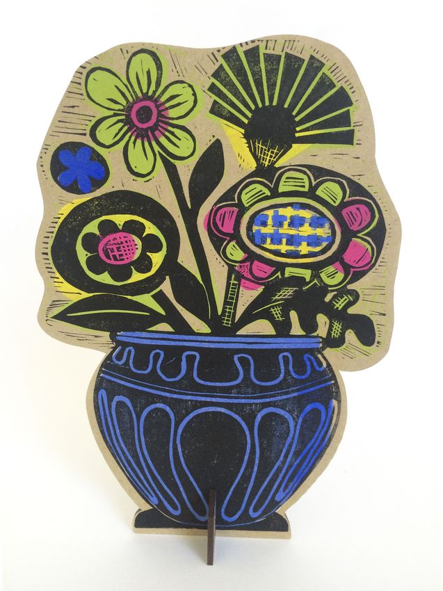 vase and flowers green and pink 1.jpg.jpg