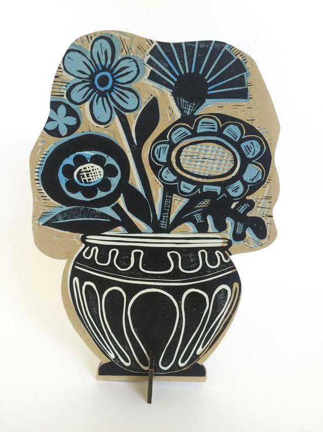 vase and flowers blue 1.jpg.jpg