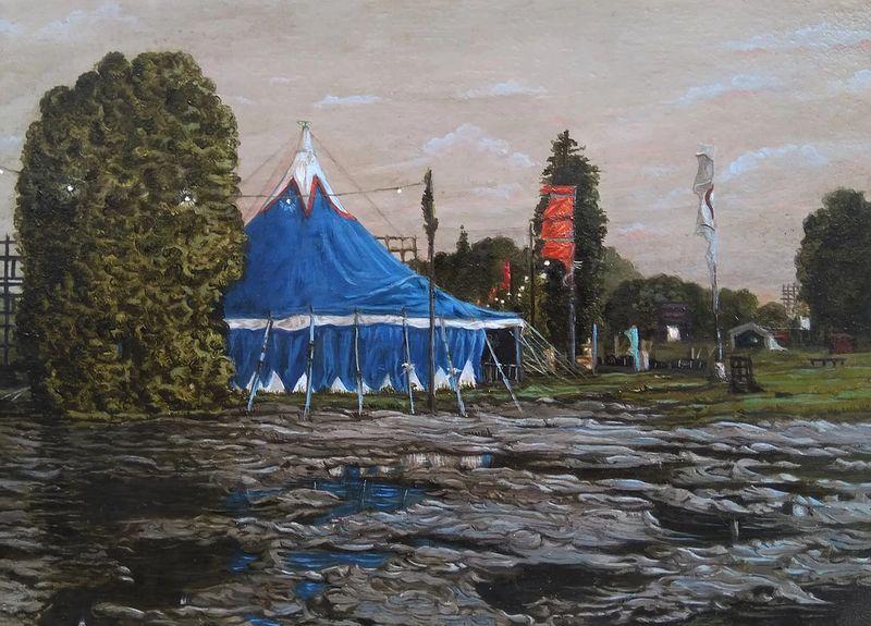 joanna whittle- blue and tree lights   2_800.jpg