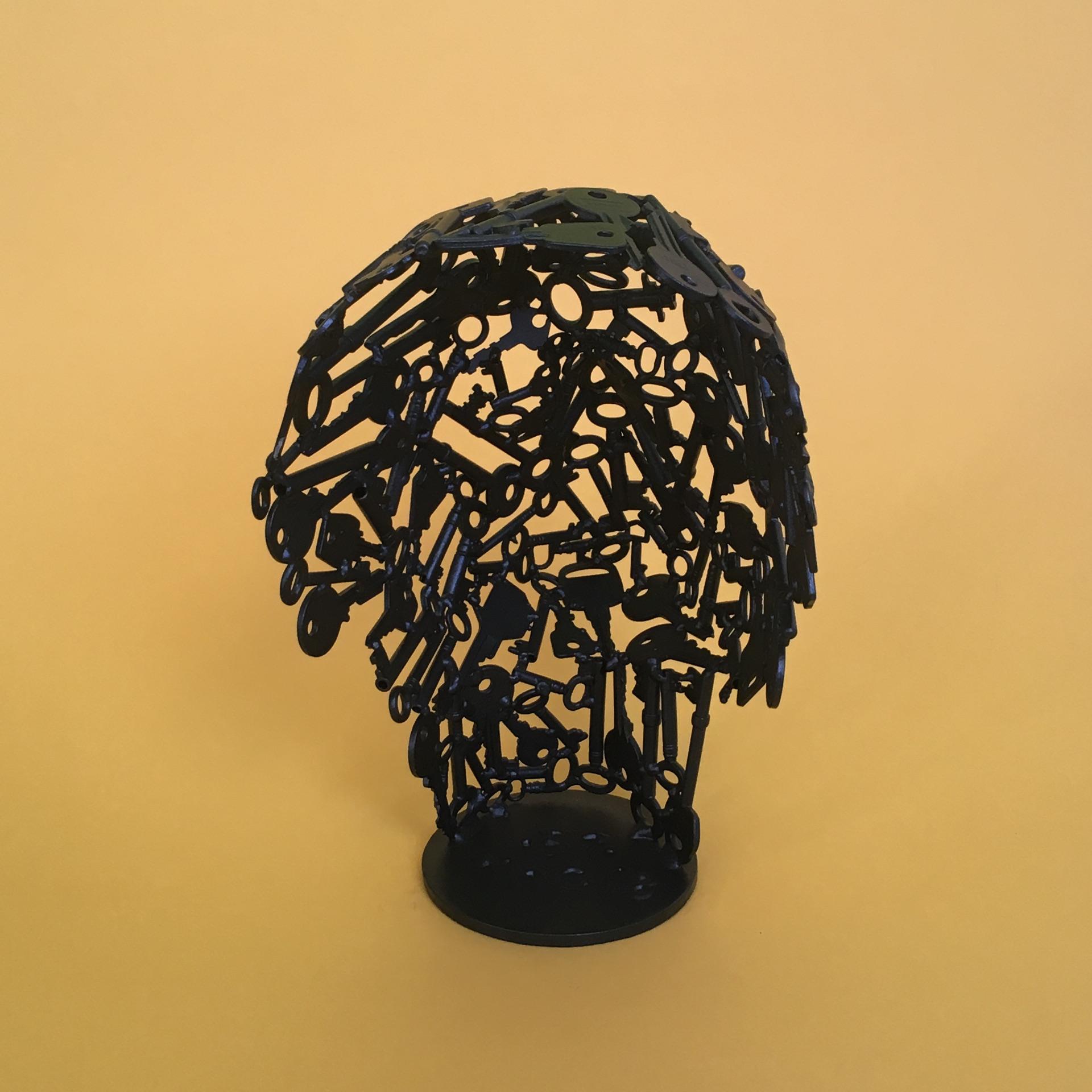 keys head side 1.JPG