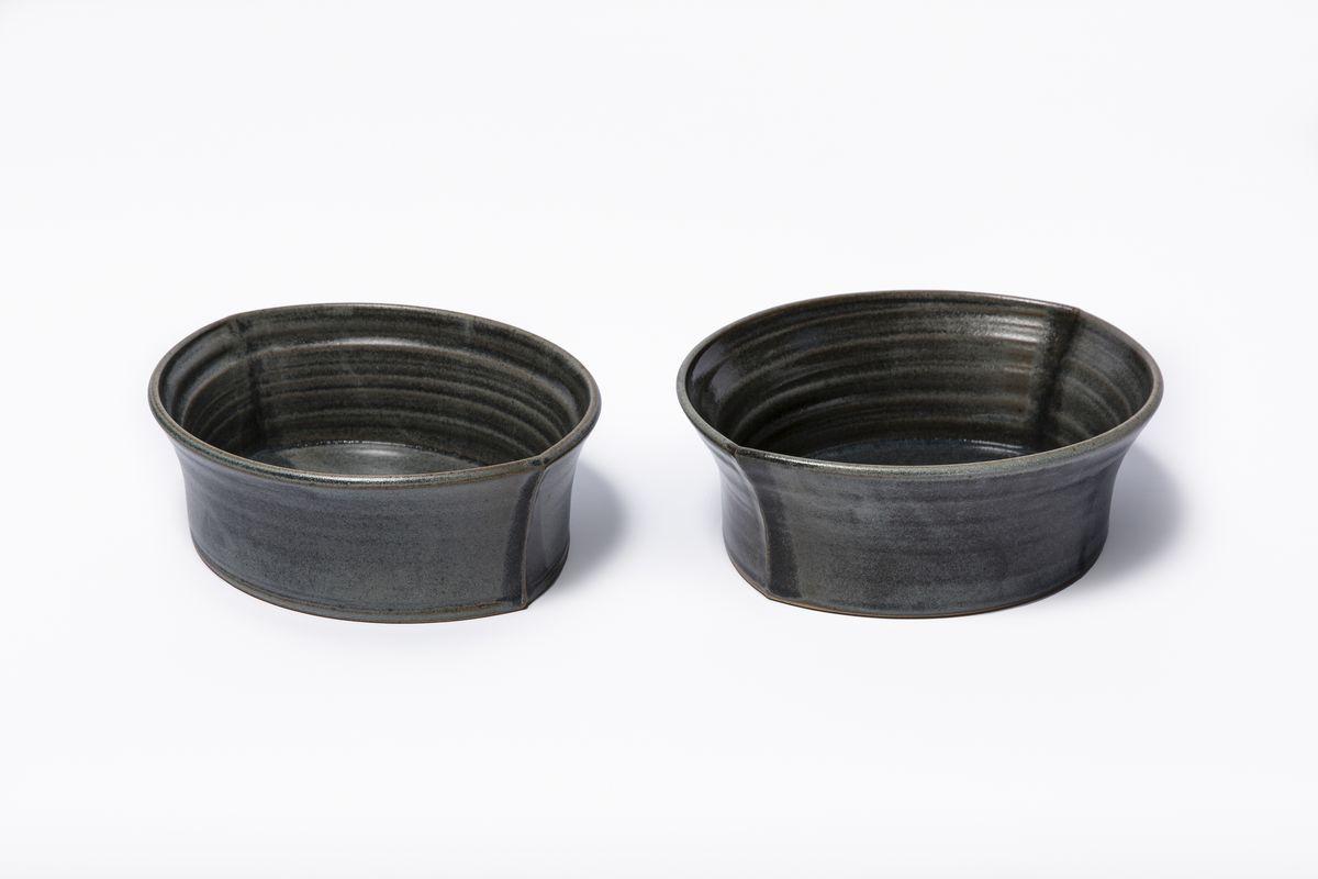 boat+bowls+1+&+2_800.jpg