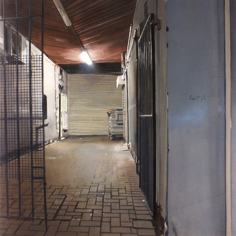 15-andycropper-'alley',2016,londonroad,acrylicandoilonpanel,50cmx50cm,3096x3096px_800.jpg