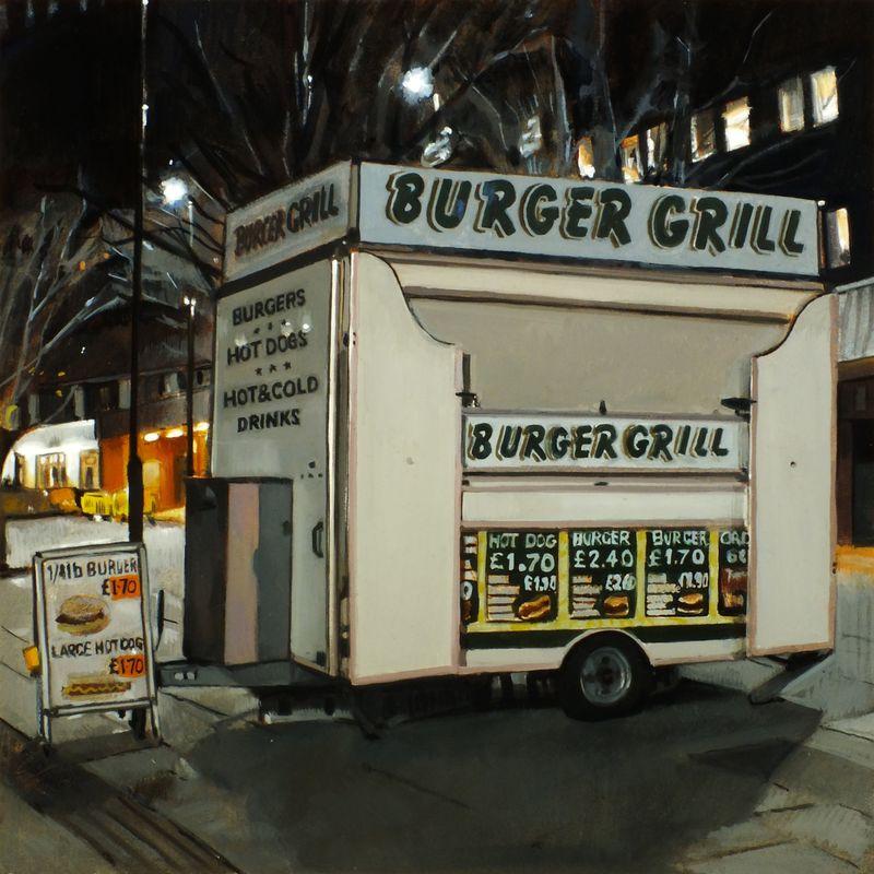 16-andycropper-'burgergrill',2018,moorfoot,acrylicandoilonpanel,25cmx25cm,2856x2856px_800.jpg