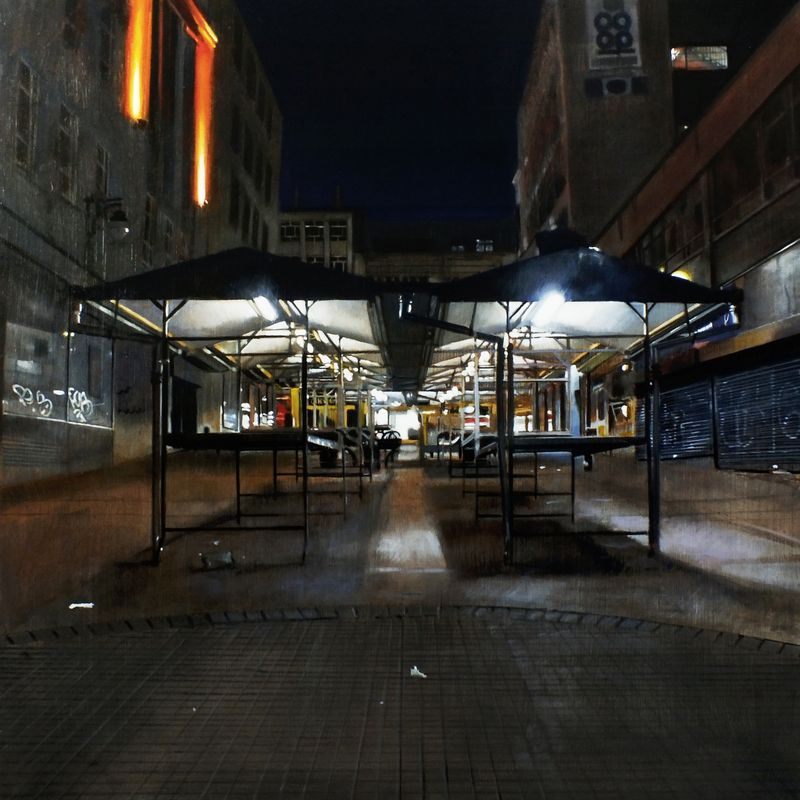 11-andycropper-'stalls',2019,kingstreet,acrylicandoilonpanel,50cmx50cm,2640x2640px_800.jpg