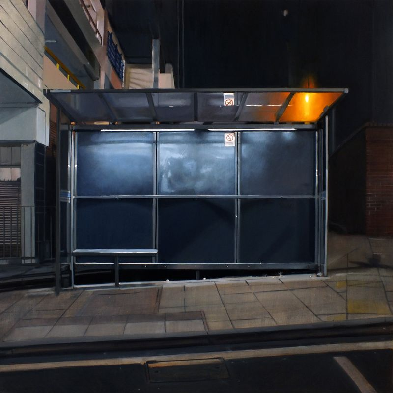 14-andycropper-'blueshelter',2019,flatstreet,acrylicandoilonpanel,50cmx50cm,3240x3240px_800.jpg