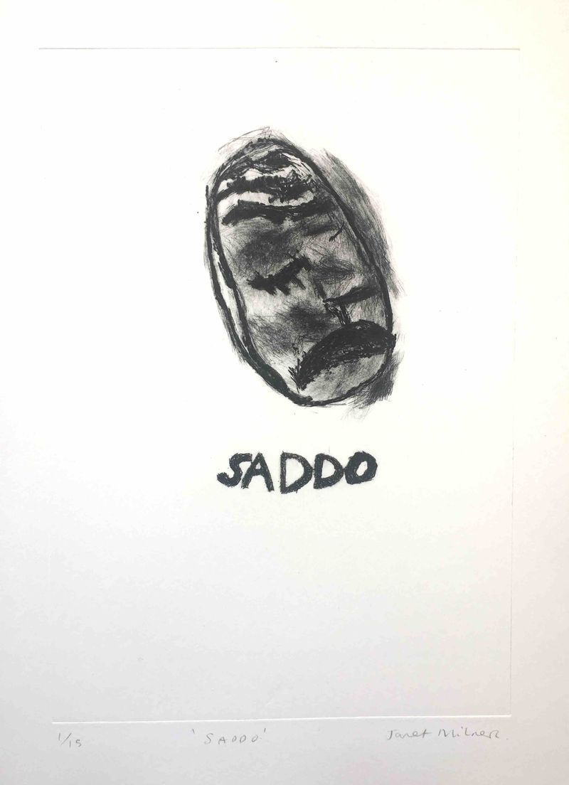800_saddo drypoint etching £330.jpg