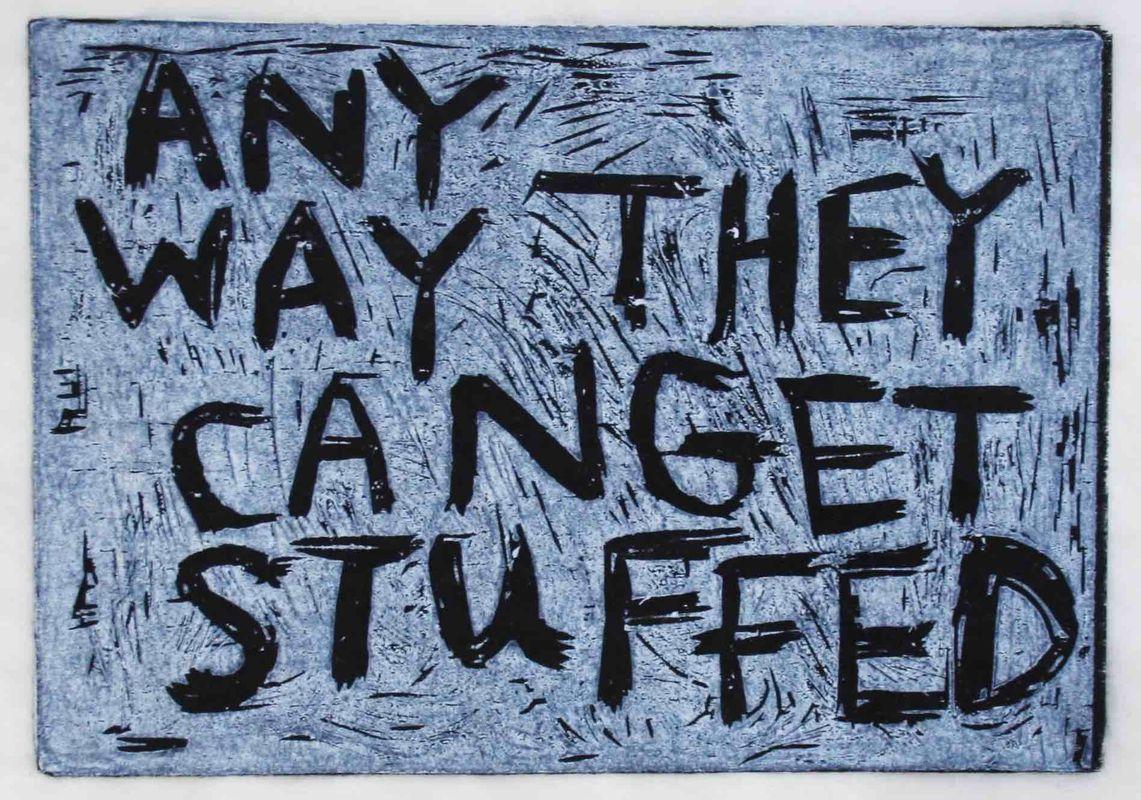 800_get stuffed woodcut 28 x23 framed £200.jpg