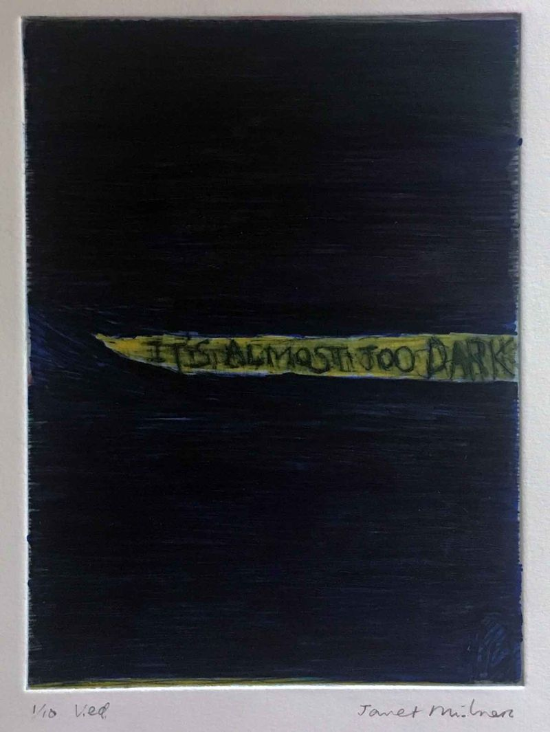 800_it'almost too dark hand coloured drypoint etching 30 x 25 framed £330.jpg