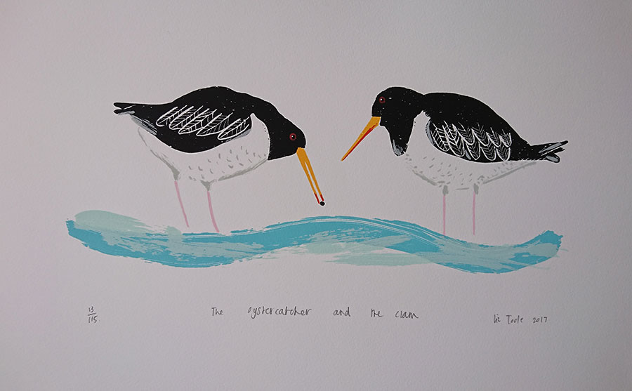 The-oystercatcher-and-the-clam-print.jpg