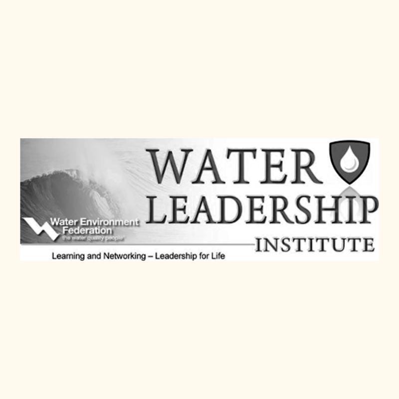 water-leadership-institute-logo.png