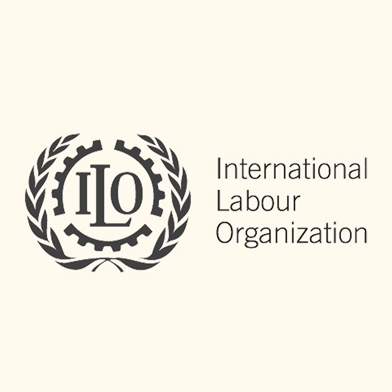 international-labour-org-logo.png