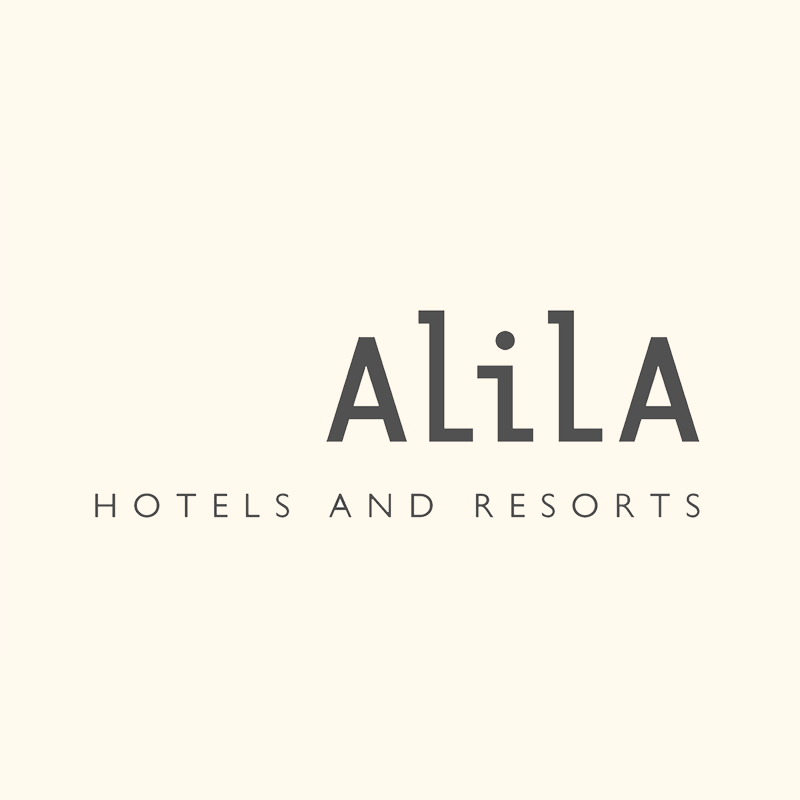 alila-logo.png