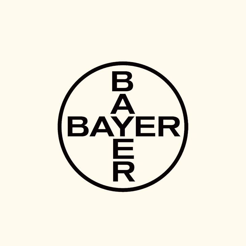 bayer-logo.png