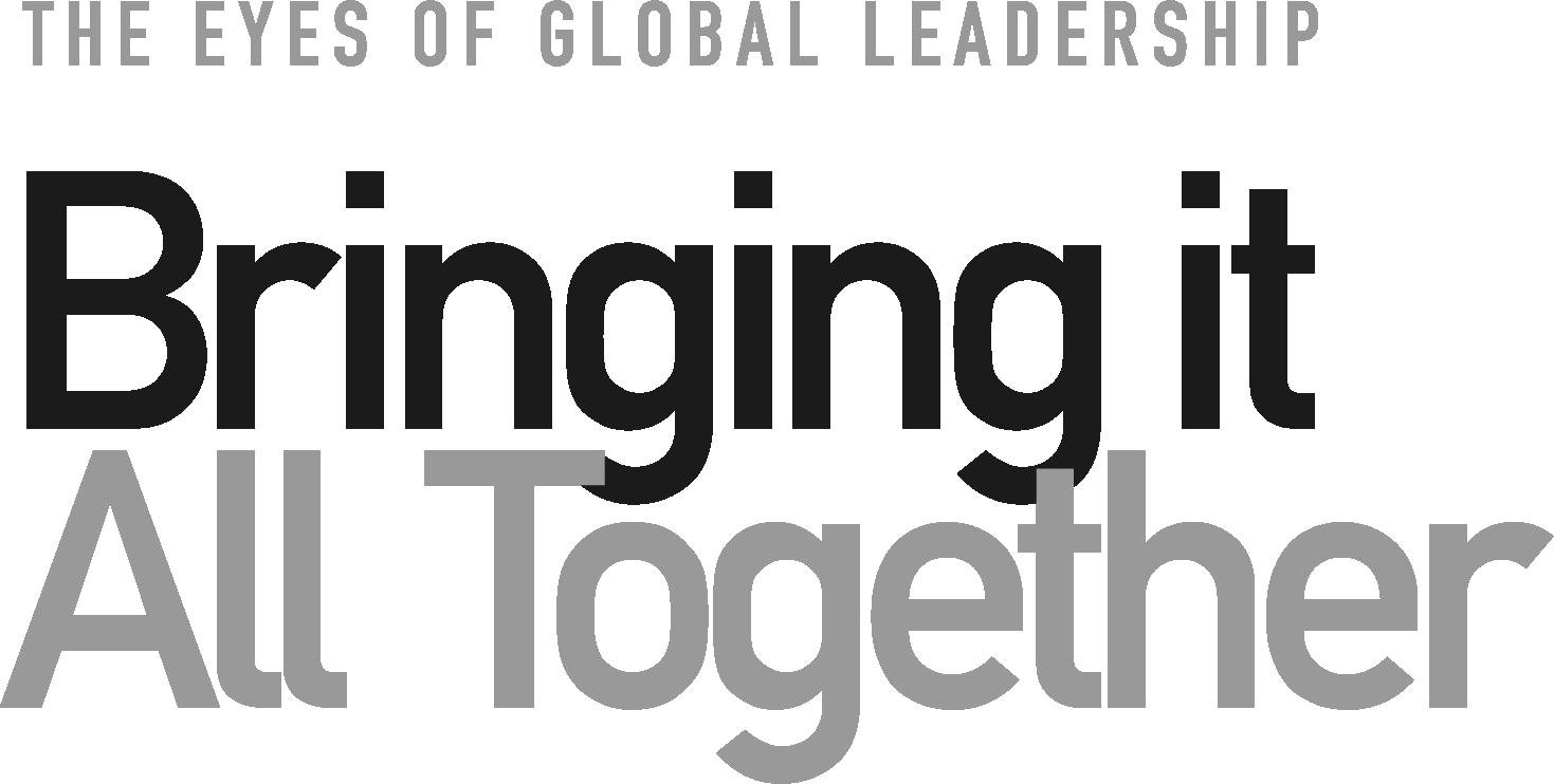 Bringing_it_All_Together_logo_2_dark.png
