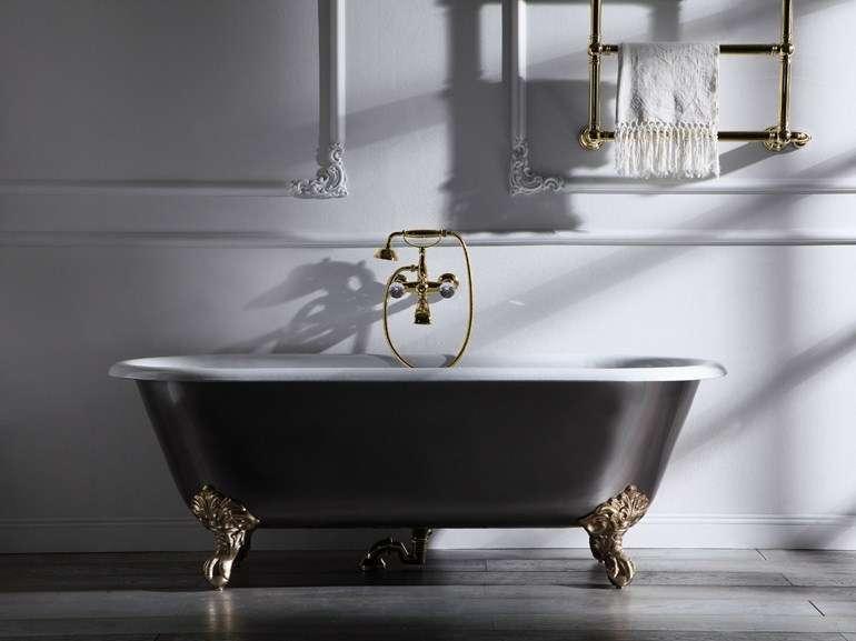 termosanitaria bra cuneo torino piemonte vasche da bagno arredo casa design designer moda casa arredamento interni ed esterni
