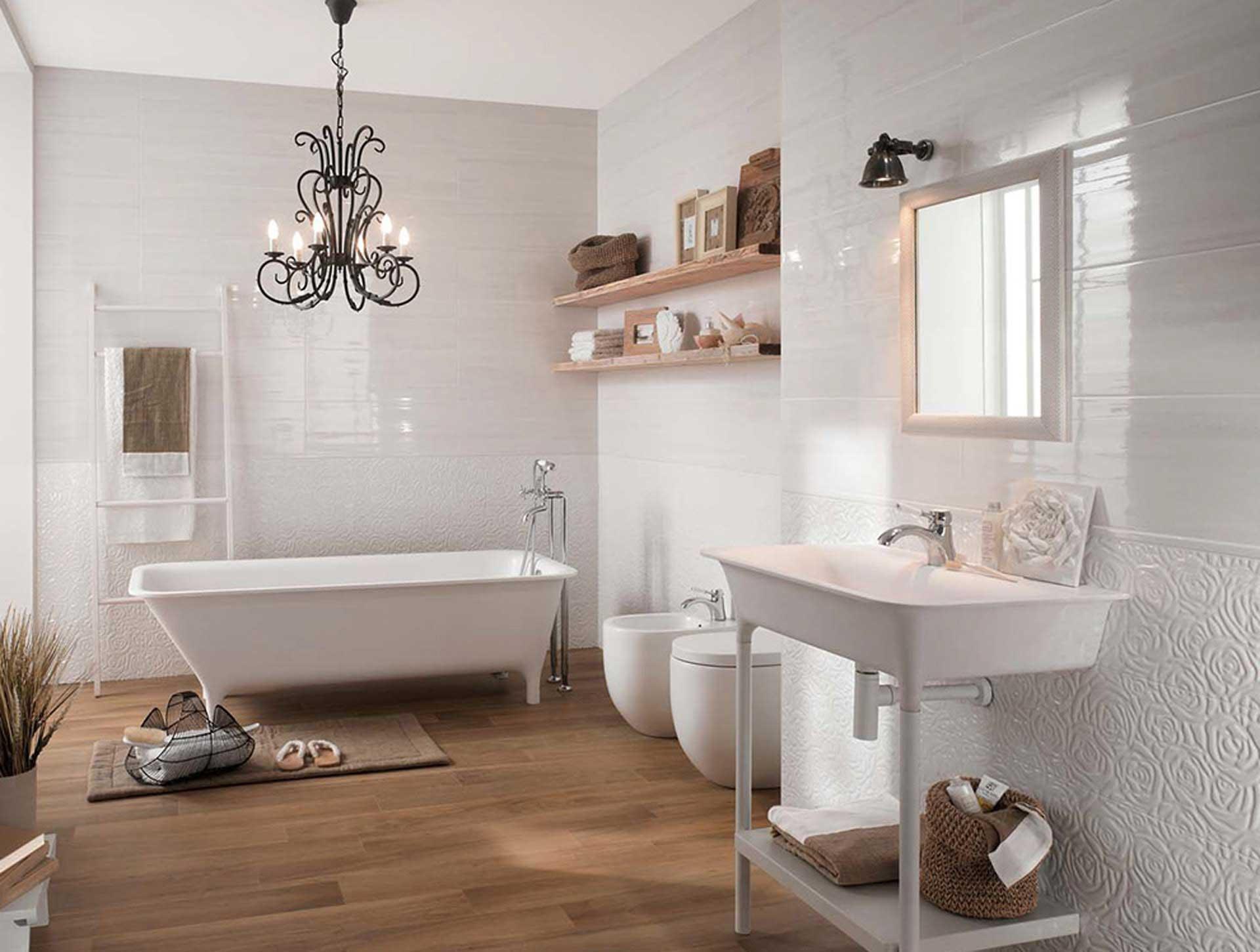 TENDENZE BAGNO 2017 termosanitaria bra cuneo arredo casa design bagno interior design trend 2017 tendenze stile arredo