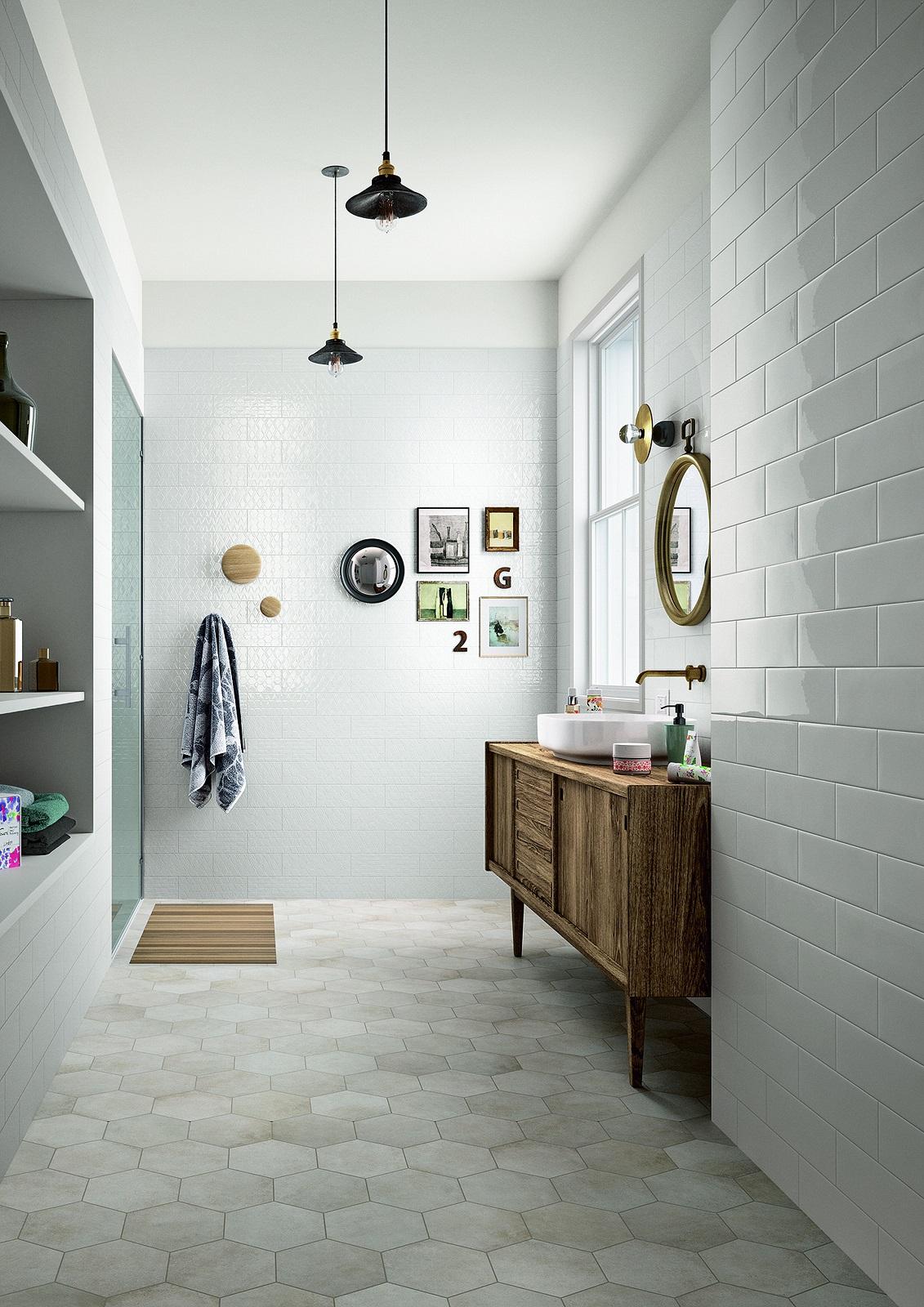 3marazzi-clays-pavimento-bagno.jpg