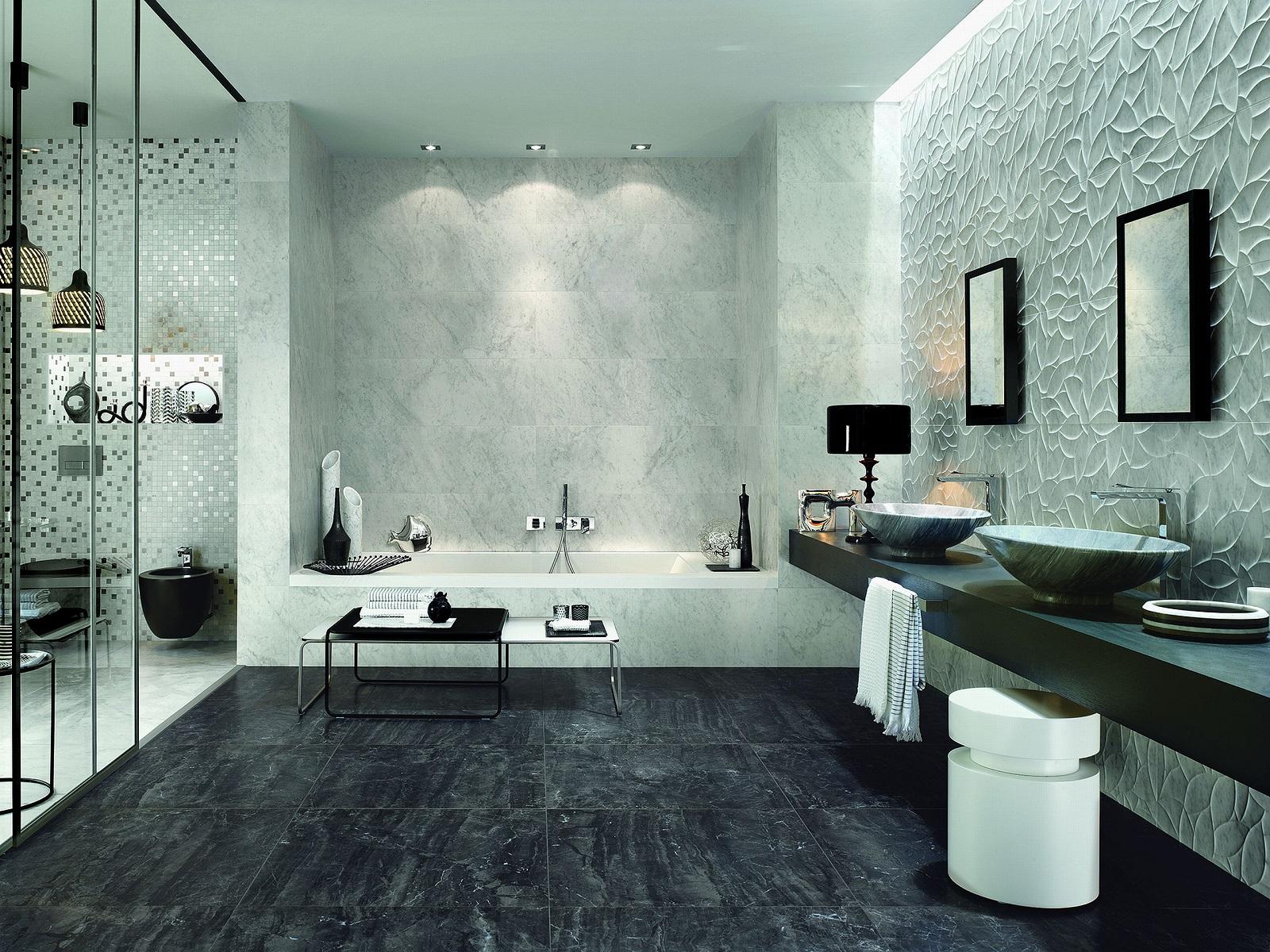 6-ragno-bistrot-pavimento-bagno.jpg
