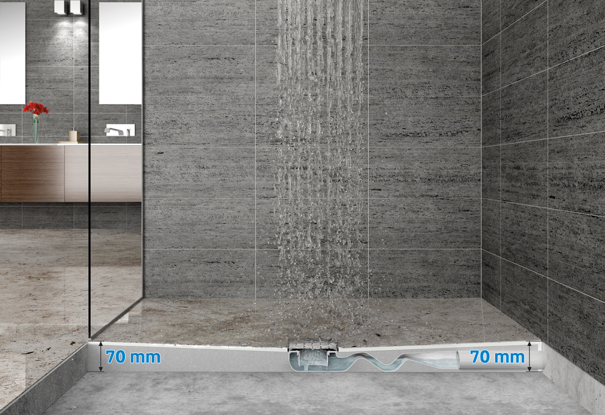 shower system valsir doccia a pavimento arredo bagno 2017 tendenze design casa arredamento interior design trends termosanitaria bra cuneo piemonte accessori bagno scarico doccia.jpg