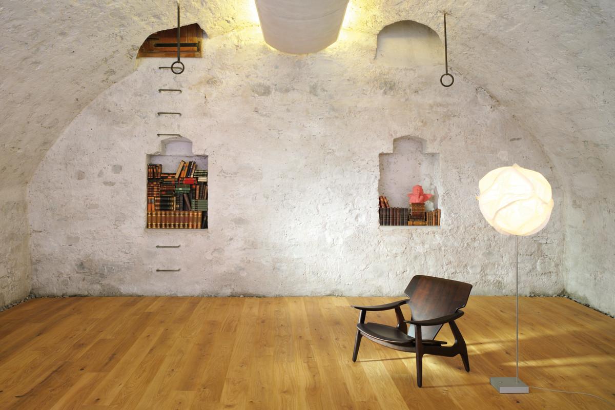 bauwerk parquet collezione 2017 legno pavimento termosanitaria bra