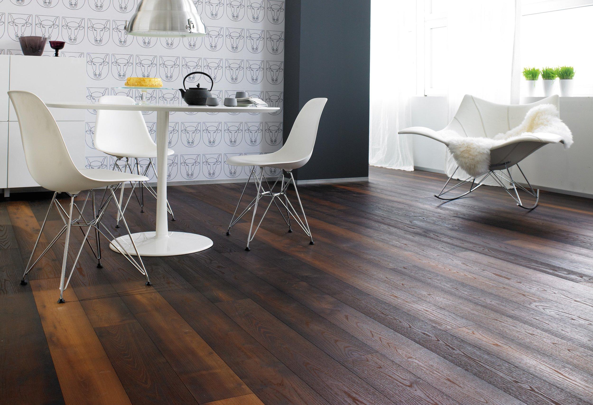 bauwerk parquet collezione 2017 legno pavimento termosanitaria bra piemonte