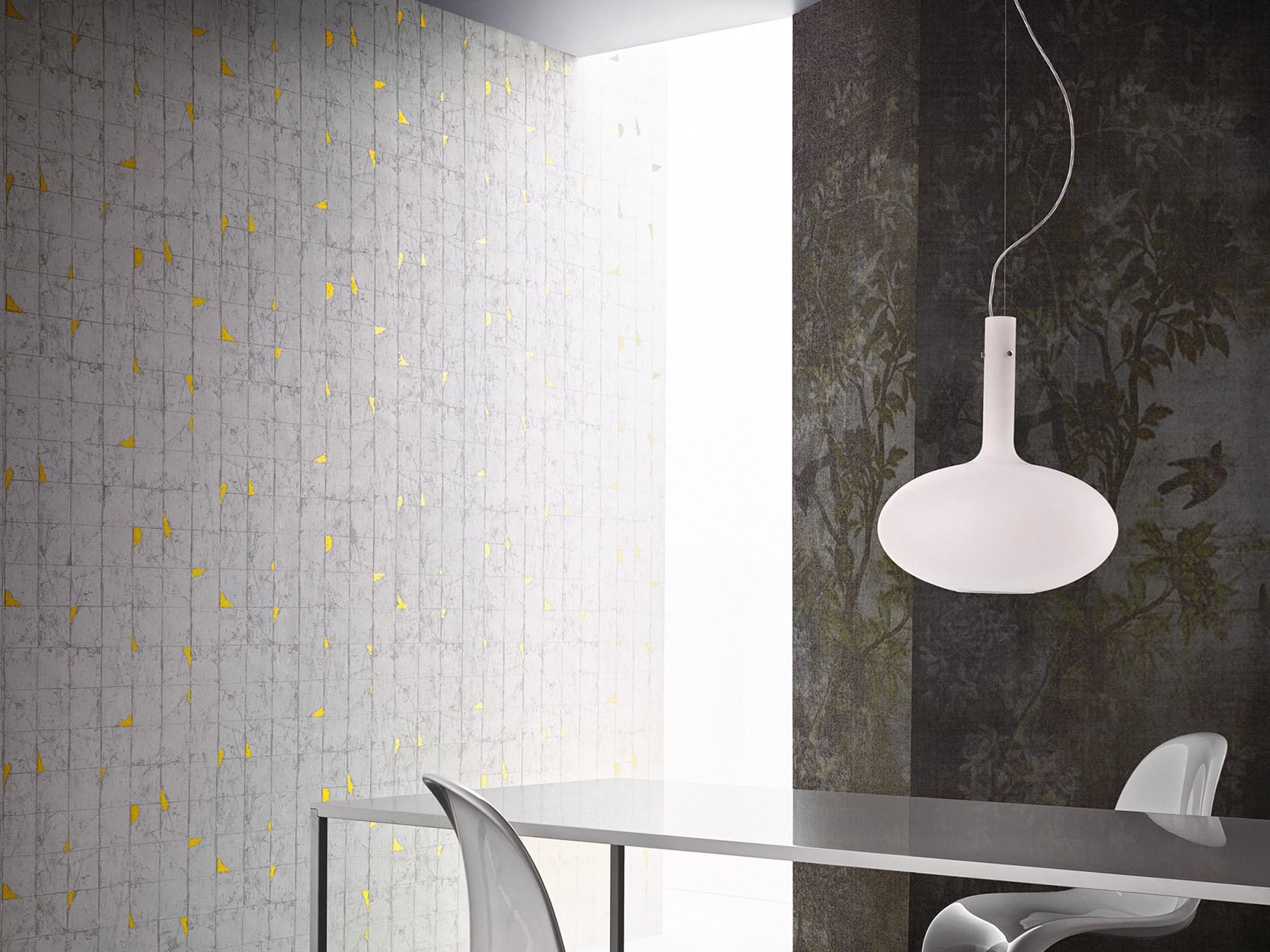 wall&decò essential wallpaper.jpg