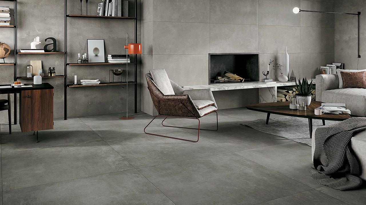 glocal collezione mirage pavimenti rivestimenti cemento gres porcellana ceramica 2017 design tendenze arredamento  novità.jpg