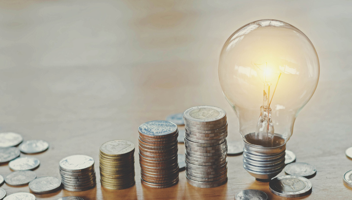 BONUS GAS 2018 AGEVOLAZIONI SCONTI RISPARMIO ENERGETICO RISCALDAMENTO .jpg